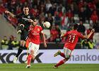 Eintracht Frankfurt wykupił Lukę Jovicia z Benfiki. Pora na transfer do wielkiego klubu?