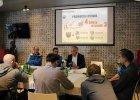 Polski Cukier chce skusić kibiców nowymi promocjami biletów