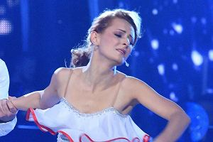 Iwona Cichosz