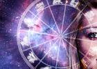 Horoskop dzienny 15 lipca 2018. Niby niedziela, a dla was będzie bardzo aktywna