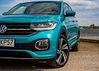 Opinie Moto.pl: Nowy Volkswagen T-Cross. Czy najmniejszy crossover w gamie Volkswagena stanie się kolejnym hitem sprzedaży?