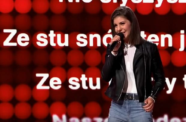 'Szansa na sukces-Opole 2019'- Nasze rendez-vous