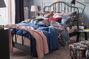 Narzuta na łóżko - jak wybrać tę idealną?