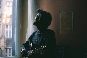 """Daniel Spaleniak """"Dreamers"""". Odpowiedź na Dylana płynie z SoundCloud"""