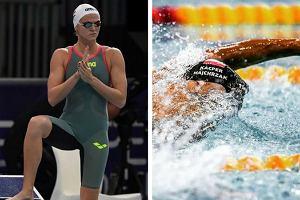 Mistrzostwa Europy w pływaniu 2018 - gdzie i kiedy się odbędą, starty Polaków