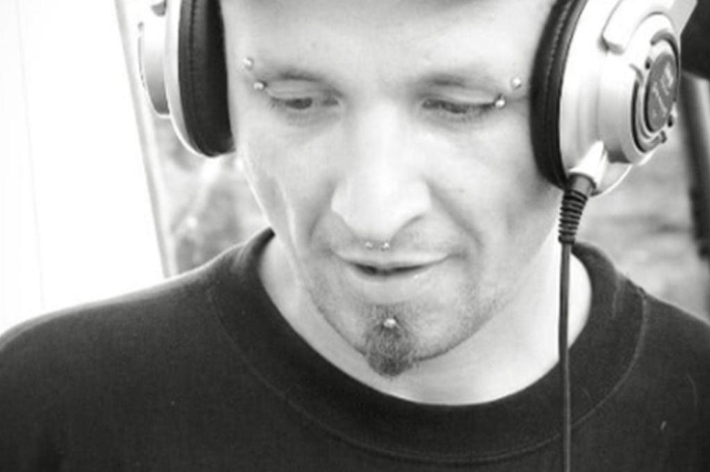 Wojciech Krawczyk