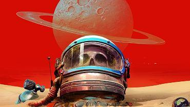 Starward Industries szykuje grę opartą o książkę Lema