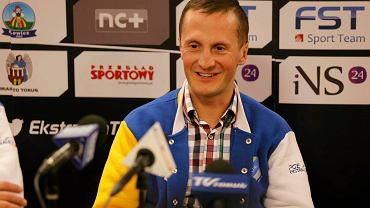 Robert Kościecha