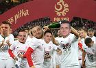 FIFA 20. Awans Polski do fazy pucharowej z kompletem zwycięstw!