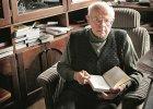 Stanisław Lem: człowiek, który dał nam inne światy
