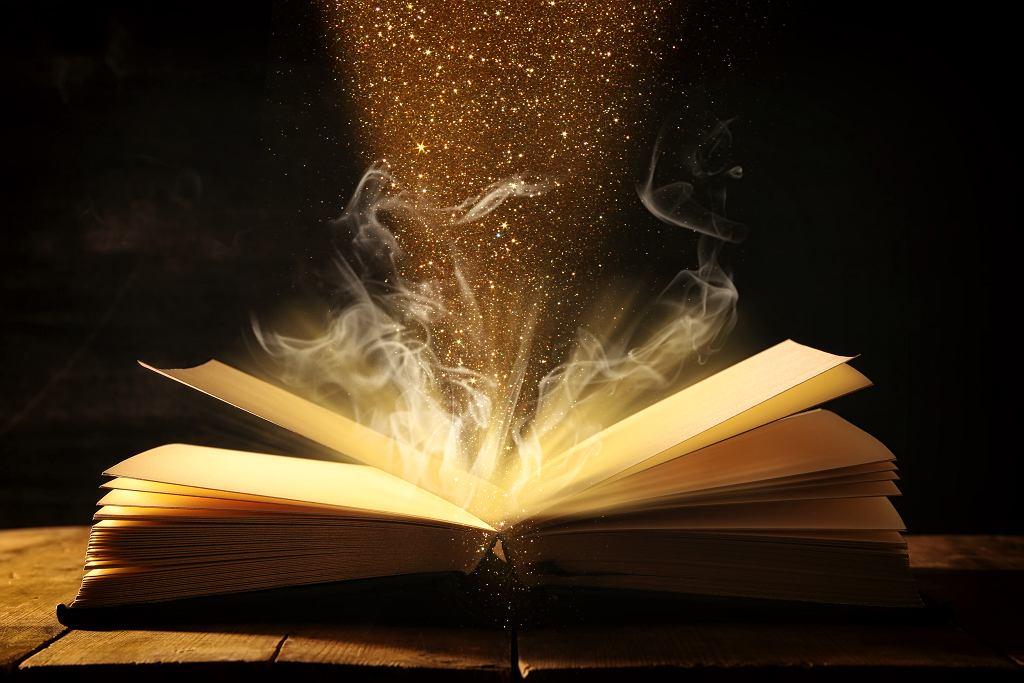Motyw przemijania w literaturze łączy się też często z motywem śmierci