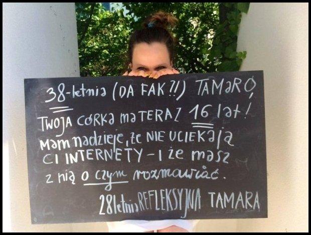 Fot. www.facebook.com/yplusdziesiec
