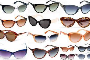 Profil randkowy okulary przeciwsłoneczne