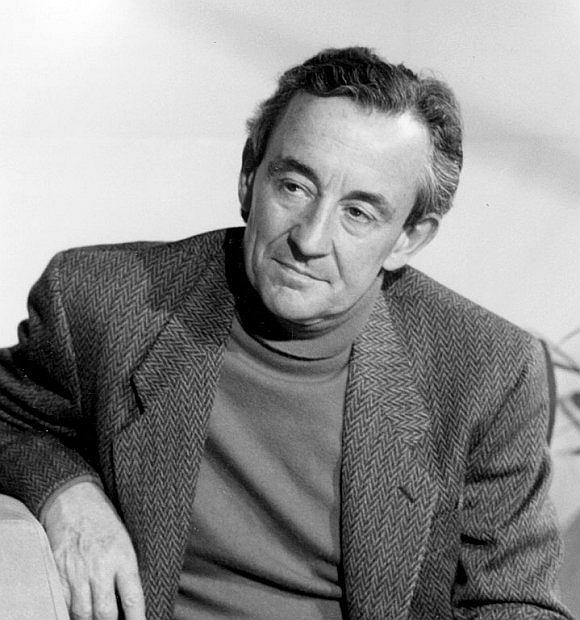 Trzy razy został nominowany do Oscara - w 1971 roku za Szmery w sercu, w 1980roku za Atlantic City i w 1987 za Do zobaczenia, chłopcy