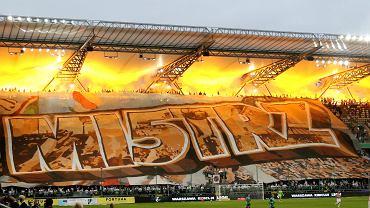 Futbol czeka rewolucja. Ekstraklasa jest jej częścią.