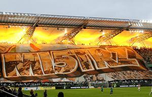 """Futbol czeka rewolucja. Ekstraklasa jest jej częścią. """"To dla nas największe wyzwanie"""""""