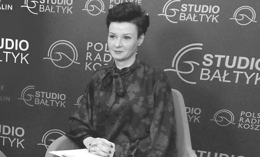 Małgorzata Durska