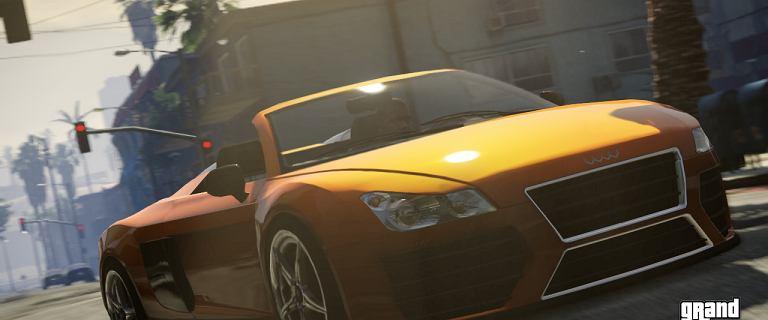 Rockstar przygotowuje zapowiedź GTA 6? Internet wrze od plotek