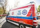 Wojewoda chce, żeby radomskie pogotowie ratunkowe obsługiwało pacjentów spod Warszawy