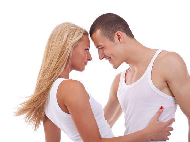 Badania wykazują, że często zdarza nam się przeceniać to jak dobrymi jesteśmy kochankami.