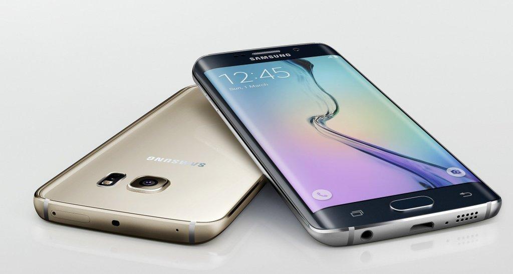 Samsung Galaxy S6 i Samsung Galaxy S6 Edge - można je już zakupić w Polsce