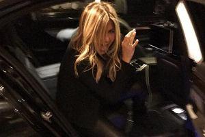 Jennifer Aniston świętuje 49. urodziny