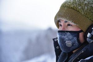 Maska antysmogowa - jaką wybrać i czym się kierować przy zakupie?