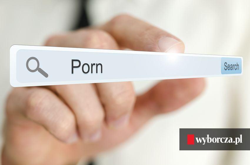 3 g mobilnego porno