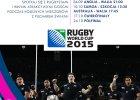 Oglądaj Puchar Świata w rugby w pubie T29