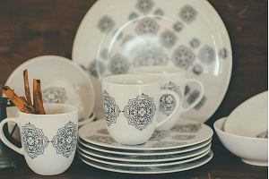 HIT: polska porcelana z Zulany