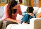 Jak dotrzeć do dziecka