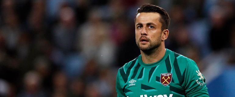 Współwłaściciel West Hamu ocenił transfer Łukasza Fabiańskiego. Jednoznacznie