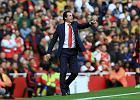 Oficjalnie: Unai Emery znalazł nowy klub! Powrót po czterech latach