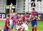 Ekstraklasa podała daty przełożonych meczów. Ostatnie zaległości do odrobienia w grudniu