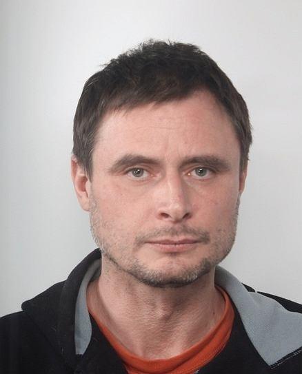 Maciej Znamirowski
