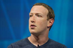 Facebook chce przenieść ludzkość w świat metaverse. O co tak właściwie chodzi?