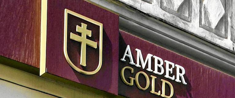 Koniec procesu Amber Gold bliski. Prokurator chce 25 lat więzienia dla twórców