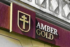 Syndyk Amber Gold: W masie upadłości 67 mln zł, wypłaty mogą ruszyć w czerwcu. Ale do odzyskania tylko 10 proc.