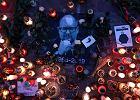 Zamach na Adamowicza jak zamach na Rabina. Pierwsza lekcja? Nie usprawiedliwiać polityków nienawiści