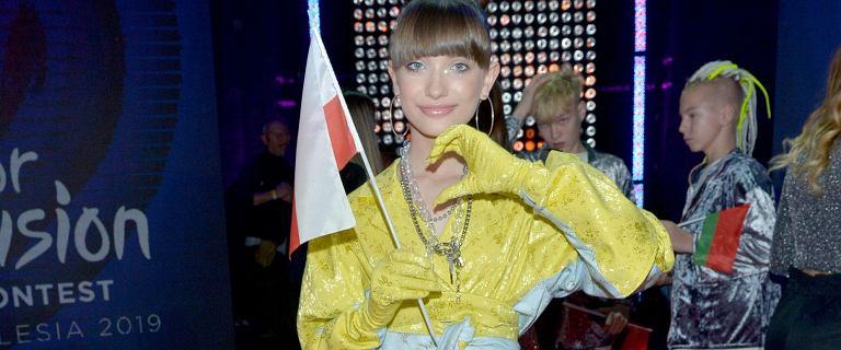 Eurowizja Junior 2019 już w niedzielę. Jak głosować?
