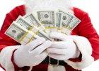 W ten weekend handlowcy będą wyciągać wasze pieniądze. Jakie triki stosują?
