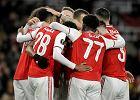 Media: Arsenal już wybrał kandydata numer jeden na nowego trenera