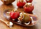 Najważniejsze trendy kulinarne w 2014 roku i latach kolejnych