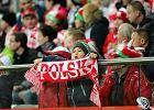 Po meczu Polska - Czechy: Nasze wspaniałe święto futbolu