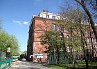 17 nowych przypadków koronawirusa we Wrocławiu. Wszystkie ze szpitala przy ul. Grabiszyńskiej