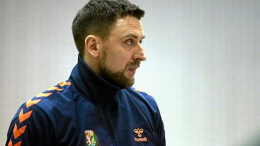 Piotr Przybecki zwolniony. Były reprezentant Polski ostro komentuje decyzję ZPRP