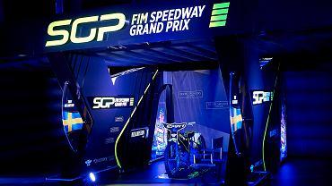 Październik 2021 r. Vaculik i Thomsen razem ze Zmarzlikiem zobaczą od środka, jakie zmiany w GP szykuje Discovery Sports Events
