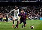 """Agent Garetha Bale'a o kibicach Realu: """"Ich zachowanie było haniebne. Powinni całować go w stopy"""""""