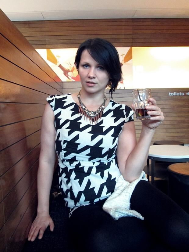 Karolina Pachniewicz