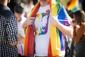 biseksualny serwis randkowy Australia najlepsze programy partnerskie randkowe 2013